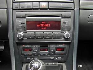 2009 Seat Exeo St Bluetooth    Phone Car    Pdc U