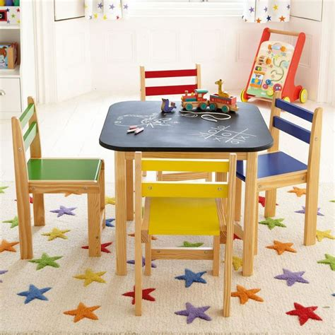17 best images about kid s furniture on green