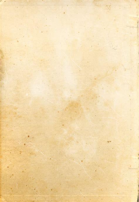 FREEBIE : 6 Old Paper Textures Digital Yard Sale