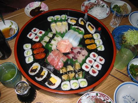 authentic japanese cuisine india s port of calling of palate place and
