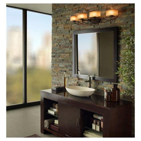 Bathroom Mirror Frames Ideas: 3 Major Ways We Bet You Didn
