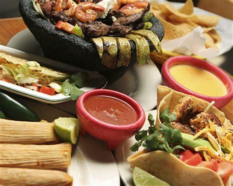 cuisine mexique cuisine food in mexico