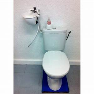 Petit Lave Main Wc : lave main de petite taille wici mini ~ Premium-room.com Idées de Décoration