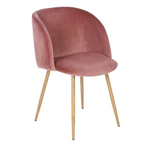 mid century velvet accent living room chair upholstered