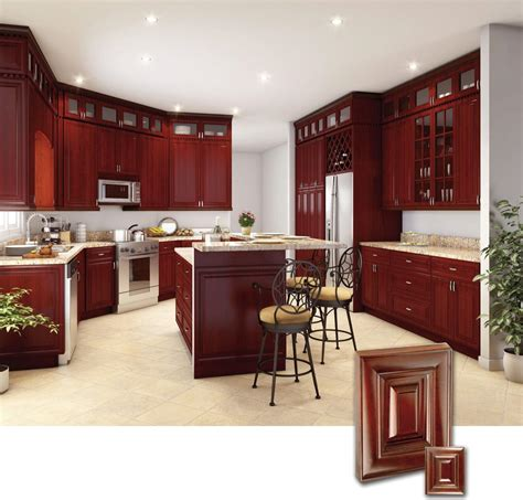 lowes kitchen countertops in stock full size of kitchen