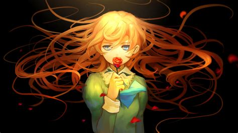 Anime Theme Wallpaper - ib anime wallpapers hd wallpapers id 20054
