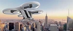 Voiture Volante Airbus : boeing r pond airbus la voiture volante d colle vraiment ~ Medecine-chirurgie-esthetiques.com Avis de Voitures