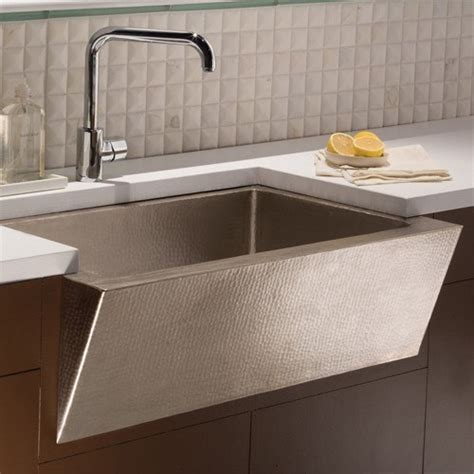 modern kitchen sinks modern farmhouse kitchen sinks design necessities