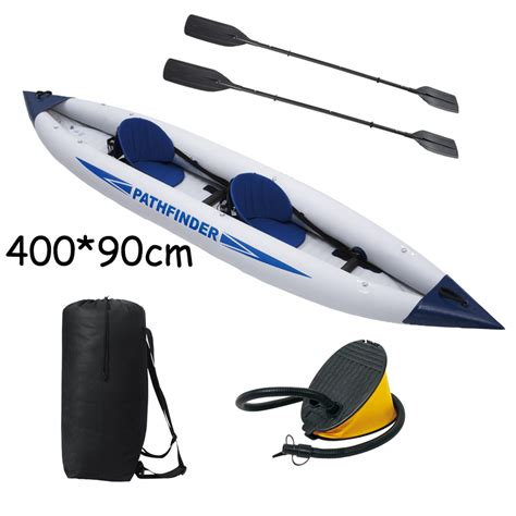 Cheap Boat Seats by Get Cheap Boat Seats For Sale Aliexpress