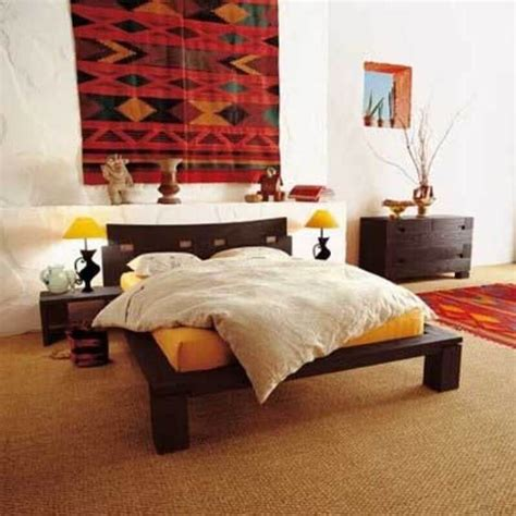 Bedroom Ideas Eclectic by 10 Modern Eclectic Bedroom Interior Design Ideas Https