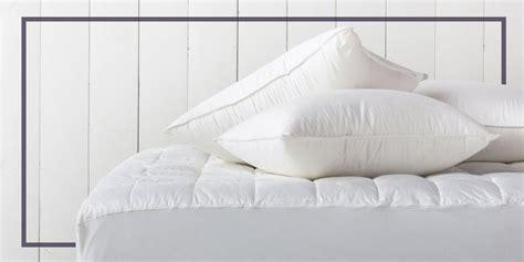 best firm pillow firm pillows home design