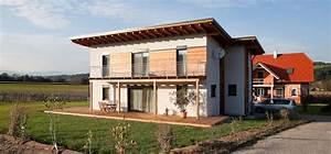 Schlüsselfertige Häuser Preise : haus pultdach ~ Lizthompson.info Haus und Dekorationen