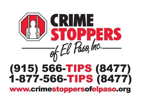 crime stoppers tip leads to wanted for robbery sheriffs news
