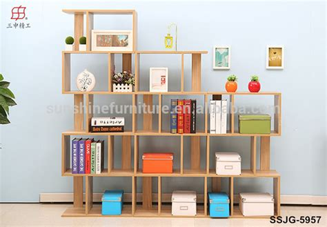 study table with bookshelf for children wooden modern bookcase bookshelf bookcase with study table Study Table With Bookshelf For Children