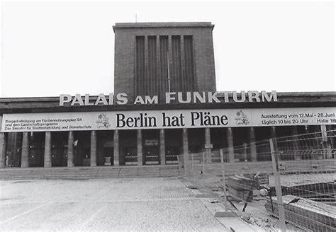 paragraph 34 baugb mietermagazin lexikon stadtentwicklung 1 vom plan zur baugenehmigung berliner mieterverein