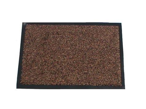 Dirt Trapper Door Mat Machine Washable Doormat 80 X 50