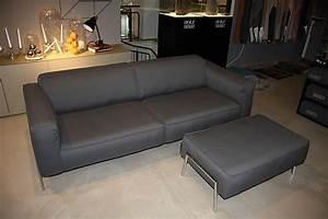 Rincklake Van Endert : sofas und couches bacio sofa hocker rolf benz m bel von rincklake van endert in m nster ~ Yasmunasinghe.com Haus und Dekorationen