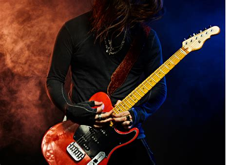 15 of The Greatest Guitar Riffs of the 2010s   Best 2010 ...