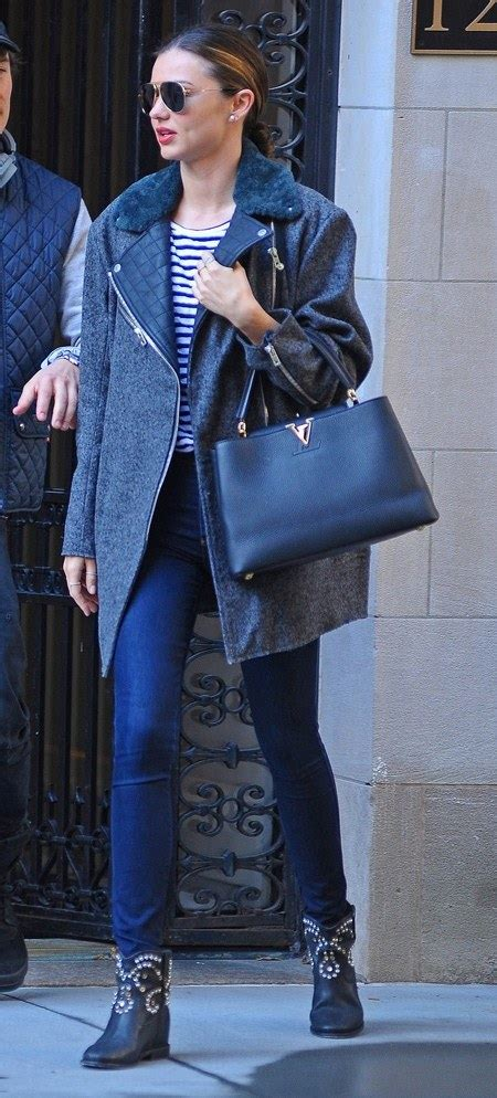 style  outfit   navy