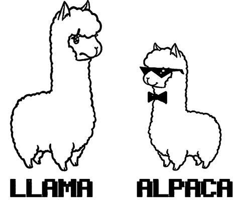Llama Llama Red Pajama Coloring Pages 2454456