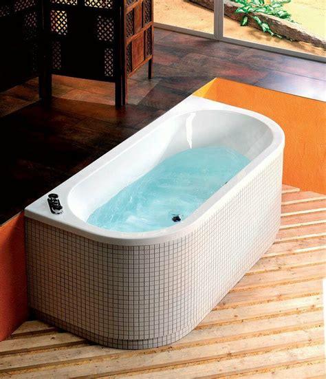 Freistehende badewanne asymmetrisch / steinkamp loft freistehende badewanne asymmetrisch links 170 x 85 cm st003 asl megabad. Einbau-Badewanne asymmetrisch 175x80x47 cm, VIVA D Acryl ...