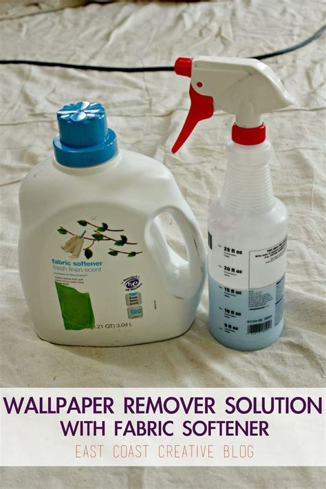 best 25 remove wallpaper ideas on removing wallpaper how to remove wallpaper and