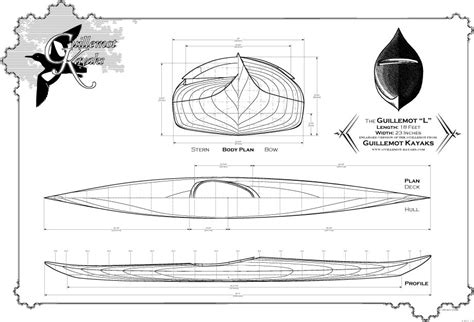 Stitch And Glue Fishing Boat Plans by Guide Stitch And Glue Fishing Boat Plans Berta