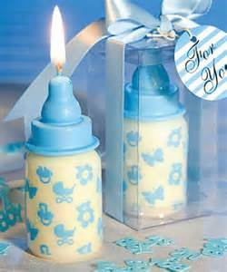 baby shower favors for a boy baby shower favors for a boy unique baby shower favors ideas
