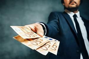 Kredit Ohne Job : kredit trotz arbeitslosigkeit welche m glichkeiten gibt es ~ Jslefanu.com Haus und Dekorationen