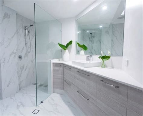 Tiles For Kitchens Ideas - bathrooms and kitchens start 2 finish resolutions