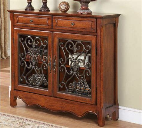 Tuscan Sideboard by World Tuscan Style Decor Furniture Wood