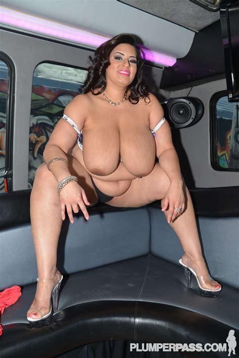 Sofia Rose Porn Big Tits Galleries Redtube