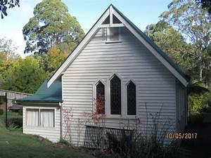 St Matthew's Anglican Church | Churches Australia