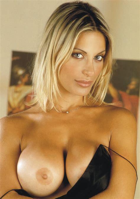 gina blair nude sexy erotic girls