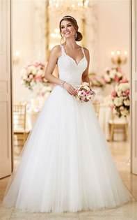 stella york wedding dresses convertible wedding dress stella york wedding dresses