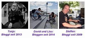 Wie Streicht Man Richtig : wie bloggt man richtig der ~ Whattoseeinmadrid.com Haus und Dekorationen