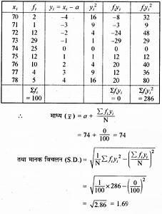 Rbse Solutions For Class 11 Maths Chapter 13  U092a U094d U0930 U0915 U0940 U0930 U094d U0923 U0928  U0915 U0947