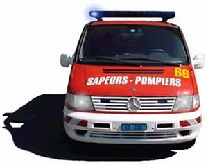 Coole Feuerwehr Hintergrundbilder : animierte fortbewegungs gifs feuerwehrautos gif paradies ~ Buech-reservation.com Haus und Dekorationen