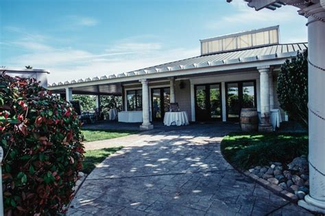 granite bay golf club granite bay ca wedding venue