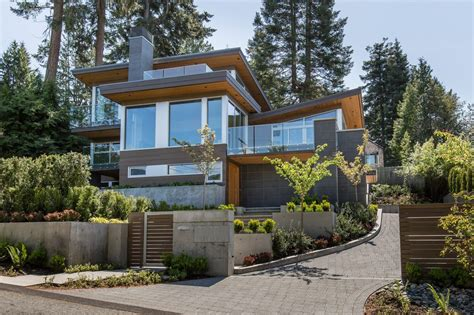 Home Design Vancouver by Projects Vancouver Interior Design Synthesis Design
