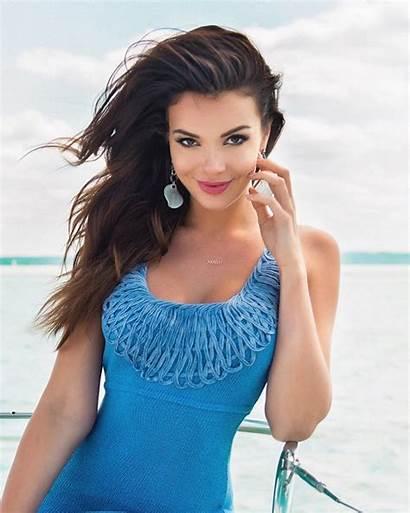 Pretty Hungarian Most Viktoria Wpisy Zobacz