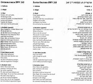 image gallery hebrew to english translation With translate document from hebrew to english