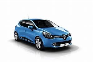 Voiture Neuve 15000 Euros : voiture 20000 euros ~ Gottalentnigeria.com Avis de Voitures