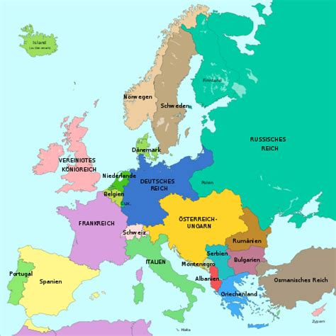 fileeuropa svg wikimedia commons