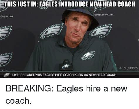 Philadelphia Eagles Memes - 25 best memes about philadelphia eagles philadelphia eagles memes