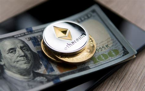 SEC Suggests Ethereum is Usable Currency in Dramatic Kik ...