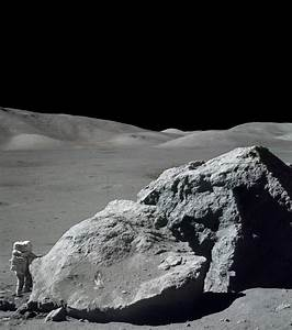 Mission Apollo 19 Conspiracy - Pics about space