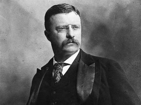 Teddy Roosevelt Images Ulysses Grant Busted In Philly And Theodore Roosevelt