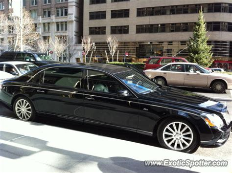 Nyc Manhattan Limo Manhattan Limousine Service New York