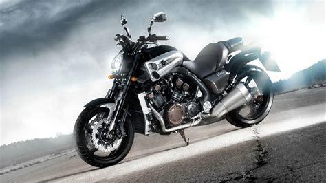 Papéis De Parede Vmax Motocicleta Legal 2560x1600 Hd Imagem